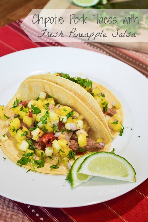 chipotle-pork-tacos-with-pineapple-salsa