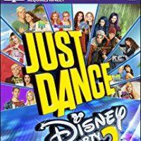 Just Dance Disney 2 - XBox 360