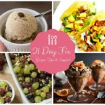 A Brand New, Blogger-Hosted 21 Day Fix Facebook Group!